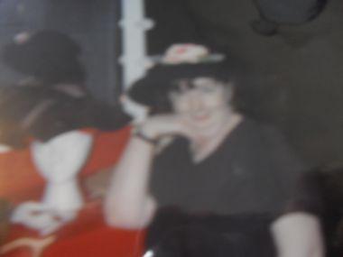 Peggyprimrose