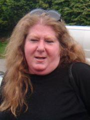 Tina1960