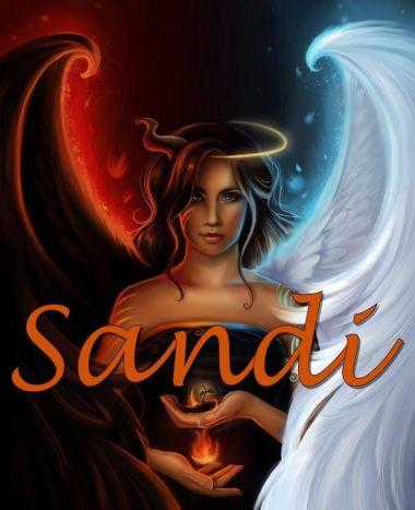 Sandibay
