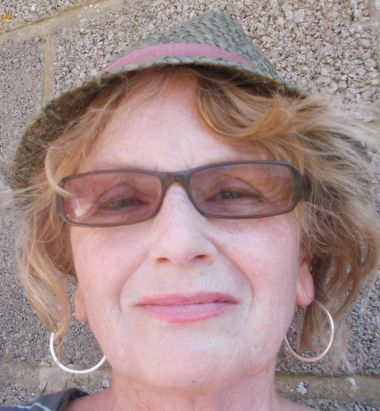 she19_47