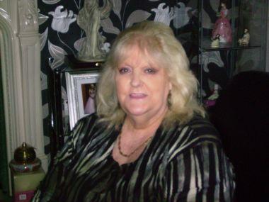 MargaretRae