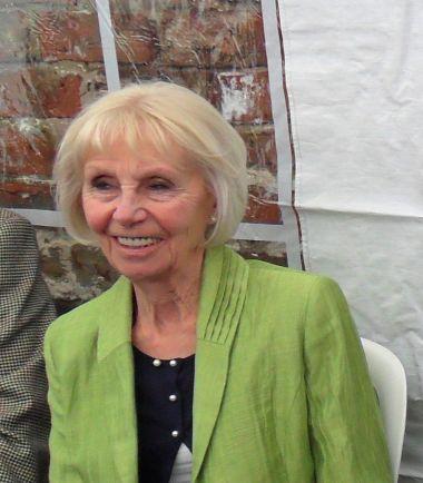 Anne1936