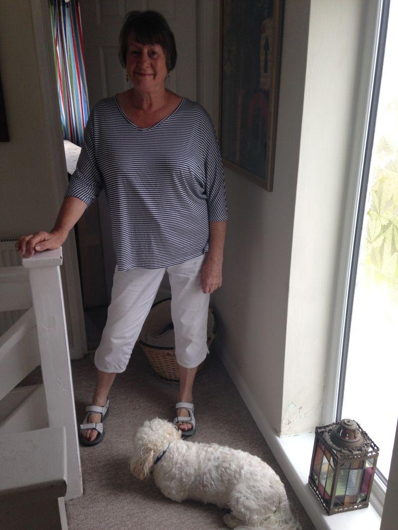 Sheila_and_dog