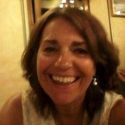 Patriciamaria