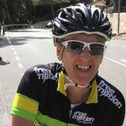 Cyclegirl1011