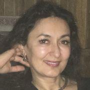 Rani2012
