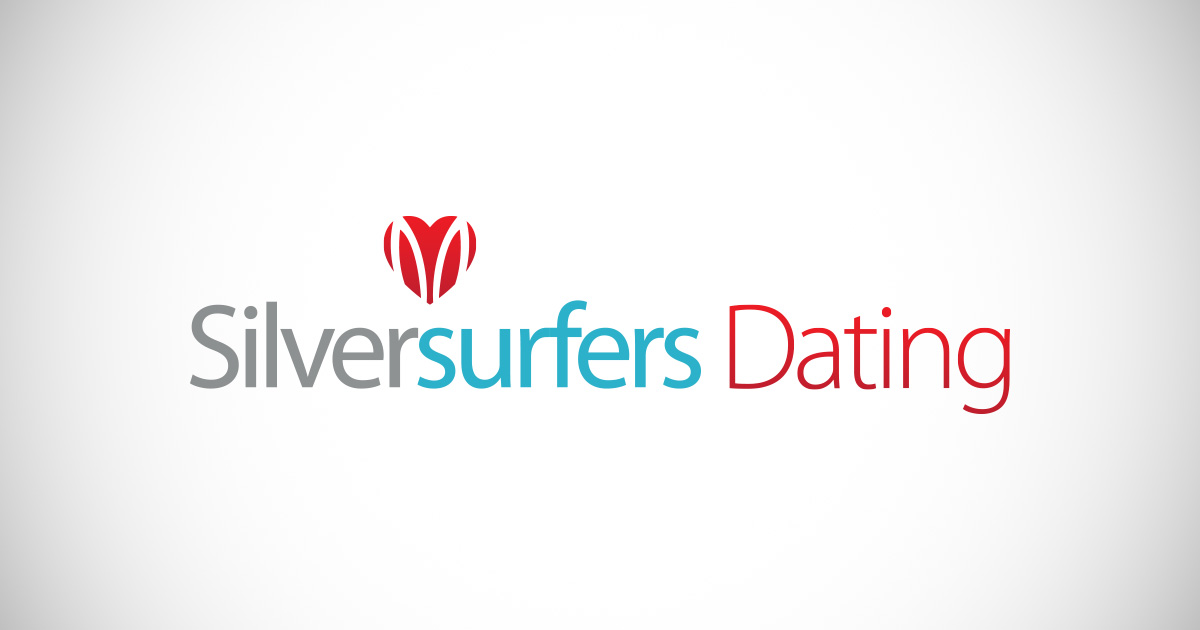 Surf dating site